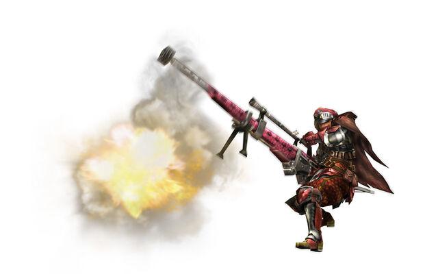 File:MH3U-Heavy Bowgun Equipment Render 001.jpg