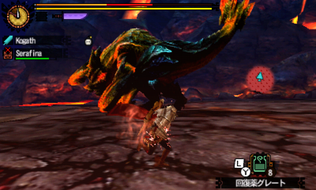 File:MH4U-Raging Brachydios Screenshot 005.png