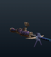 File:MH4U-Relic Heavy Bowgun 003 Render 004.png
