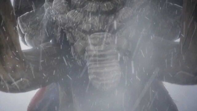 File:MHGen-Gammoth Cinematic.jpg