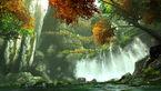 MHGen-Misty Peaks Screenshot 001