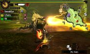 MH4U-Rajang Screenshot 029