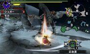 MHGen-Khezu Screenshot 004