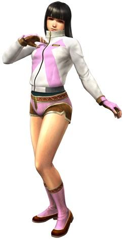 File:MHGen-X Mizutsune Armor (Both) (Female) Render 001.jpg