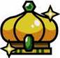 File:MH4U-Award Icon 043.png