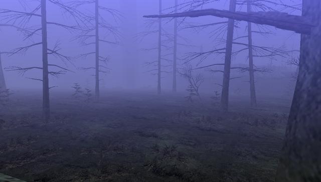 File:MHFU-Old Swamp Screenshot 005.png