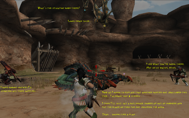 File:MHFO lolhunters dhura hrp edition.png