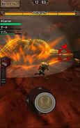 MHXR-Deviljho Screenshot 006