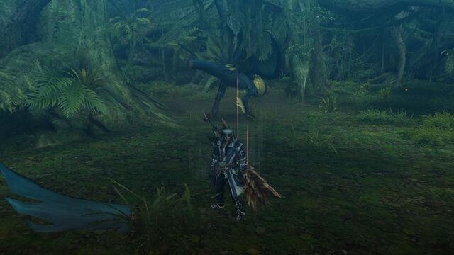 File:FrontierGen-Farunokku Screenshot 018.jpg