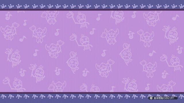 File:MH3U-Guild Card Background 010.jpg