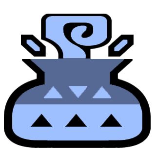 File:Pickled pot-blue.png