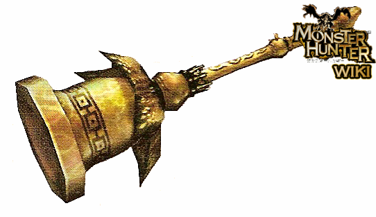 File:Gold Rathian HH.png