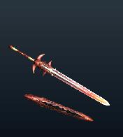 File:MH4U-Relic Long Sword 005 Render 001.png