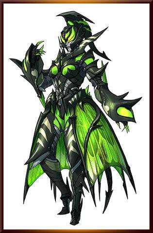 File:MHGen-Astalos Armor Concept Art (Blademaster) (Female) 001.jpg
