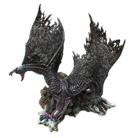 File:Capcom Figure Builder Creator's Model Gore Magala 003.jpg