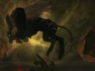 FrontierGen-Rajang Screenshot 007