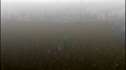 MHF1-Swamp Screenshot 026