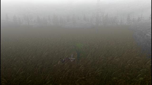 File:MHF1-Swamp Screenshot 026.png