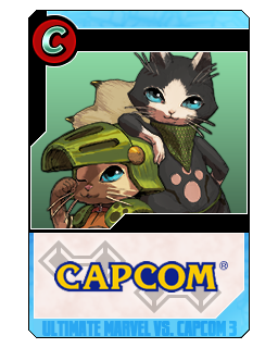 File:UMvC3-Card FELYNES.png