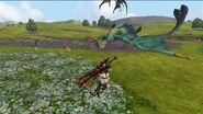 FrontierGen-Forokururu Screenshot 016