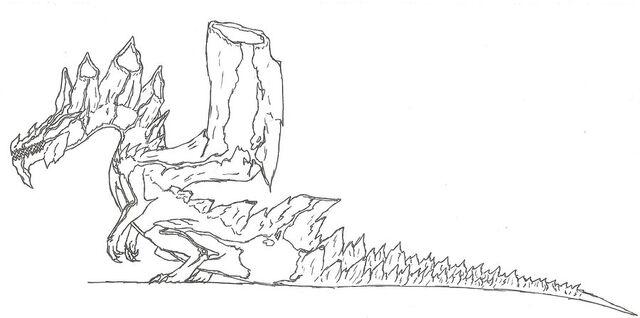 File:Guran miraosu.jpg