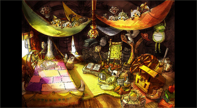 File:MH4-Concept Artwork 005.jpg