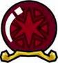 File:MH4U-Award Icon 106.png