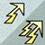 File:StatusEffect-Thunder.jpg