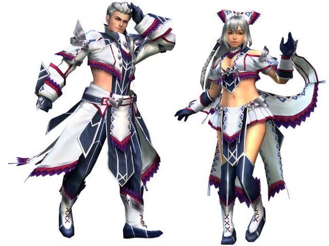 File:FrontierGen-Asteli Armor (Both) Render 2.jpg