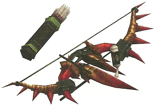File:FrontierGen-Bow 011 Low Quality Render 001.png
