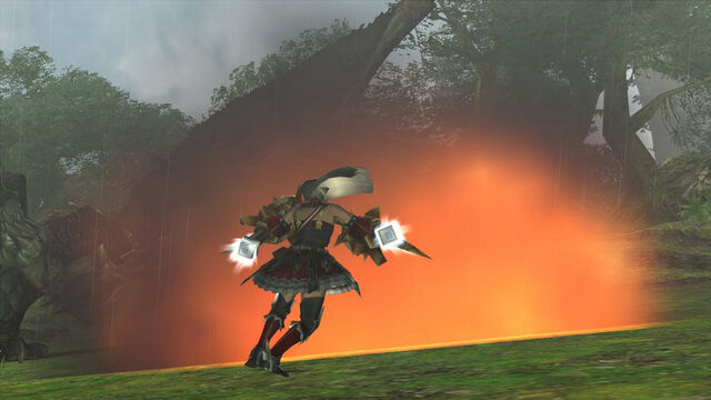 File:MHFGG-Rathian Screenshot 001.jpg