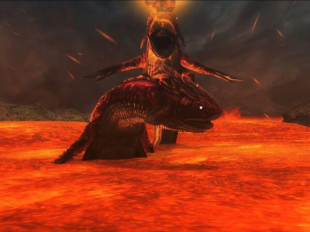 File:FrontierGen-Lavasioth Subspecies Screenshot 010.jpg