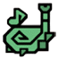 File:Hunting Horn Icon Green.png