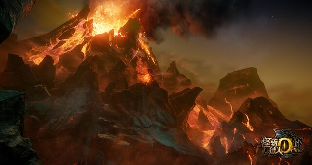 File:MHO-Volcano Screenshot 001.jpg