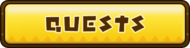 Menu Button-MHST Quests