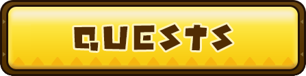 File:Menu Button-MHST Quests.png
