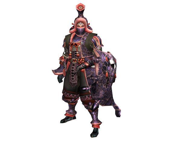 File:FrontierGen-Cham G Armor (Gunner) (Male) Render 001.jpg