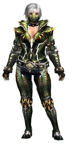 File:FrontierGen-Vangis Armor (Blademaster) (Female) Render 001.jpg