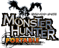 Logo-MHP1