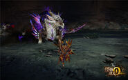 MHO-Doom Estrellian Screenshot 002