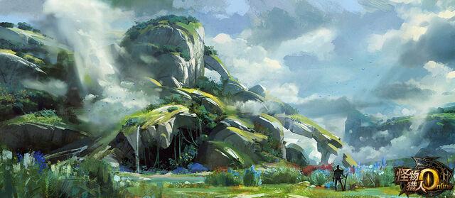 File:MHO-Esther Lake Concept Art 004.jpg