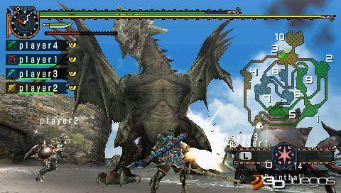 File:Monster hunter freedom 2-284801.jpg