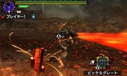 MHGen-Volcano Screenshot 005
