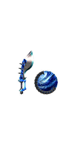 File:FrontierGen-Sword and Shield 013 Render 001.jpg