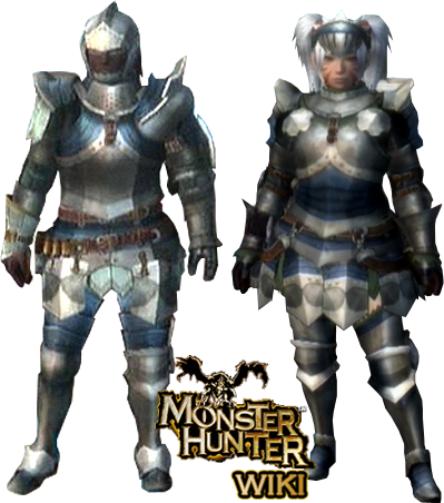 File:Alloy-Blademaster.png