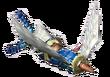 MH4-Light Bowgun Render 028
