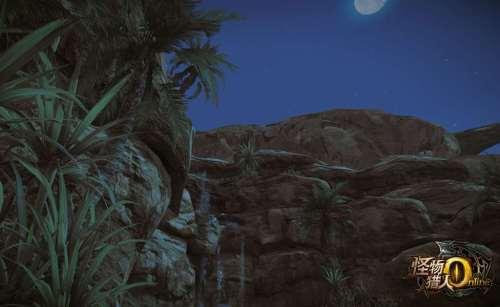 File:MHO-Thunderous Sands Screenshot 006.jpg