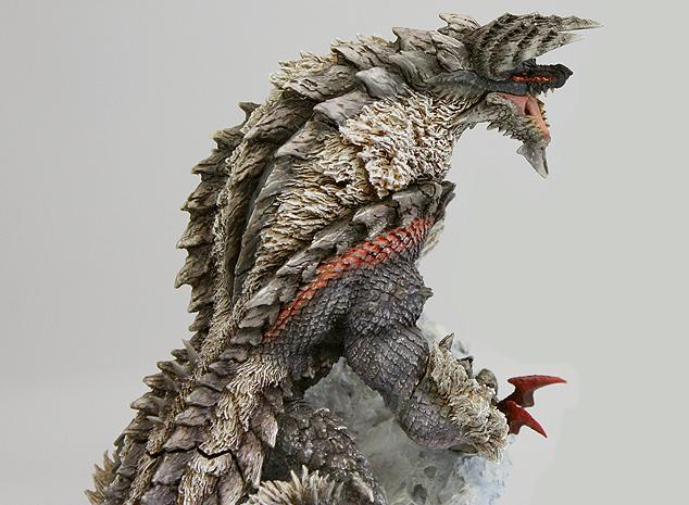 File:Capcom Figure Builder Creator's Model Stygian Zinogre 002.jpg