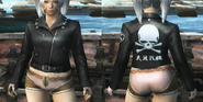 MH3-TFOA-jacket
