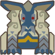 File:MH3U-Lagombi Icon.png